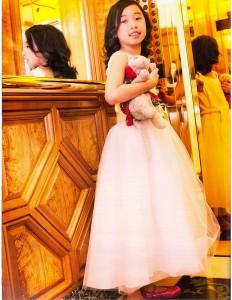 Ratu Bambini