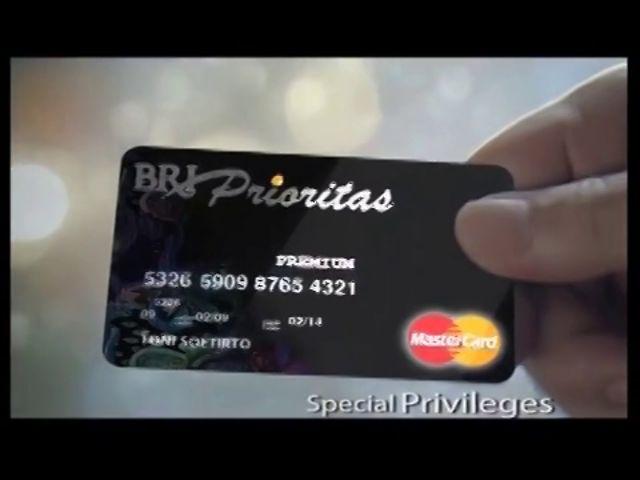 Premium Services Lucrative In Banking Market The Writerpreneur