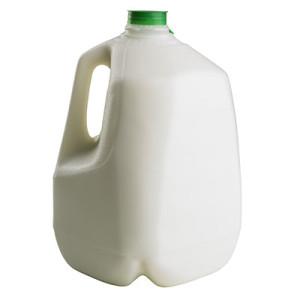 milk-l