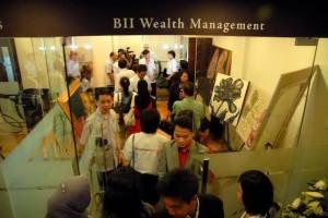 BII-Pembukaan-Platinum-Access-Sunter