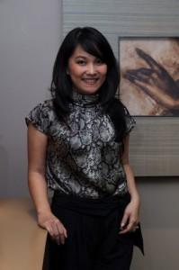 Ari Lastina