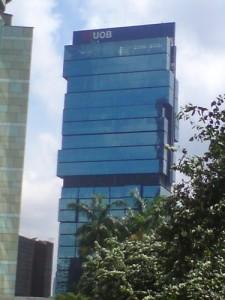 bank-uob-buana-office