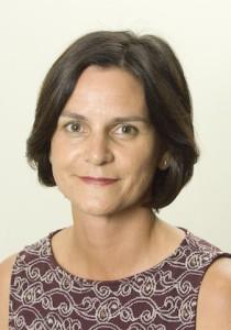 Fiona Acheson