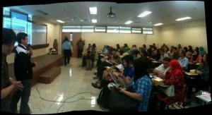 Parents-Gathering-@Open-House-Binus-University