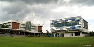 swiss-german-university-1