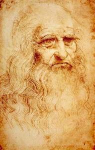 382px-Leonardo_self wiki