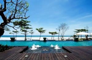 Anantara-Seminyak-Bali-766407