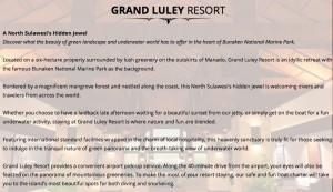 Grand Luley 1