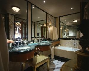 Grande Bretagne - Bathroom II