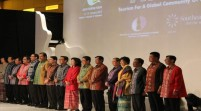 ASEAN Tourism Potential for Economic Growth