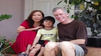 Peter Carey: A British Champion for Indonesia's Disabled Millions