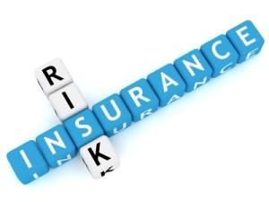 insurance-sales