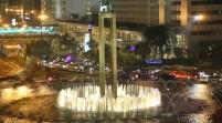 Jakarta MICE City