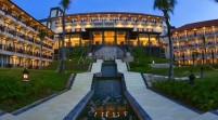 Bali Sets Condotel As A Trending Topic