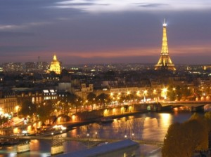 Paris-Ile-de-France1