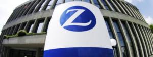 Zurich_insurance