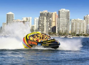 jet-boating-gold-coast-australia