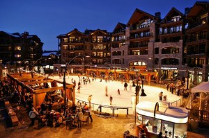 lake-tahoe-lodges-northstar-ice-rink-view-full1