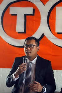 Tomy Sofhian_Managing Director TNT Express Indonesia_Photo2