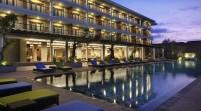 Santika Hotels Present Indonesia's Heartfelt Hospitality