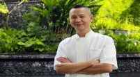 Conrad Bali Appoints New Director of F&B and Culinary Operations