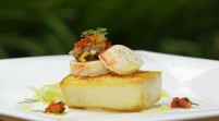 A Pure Taste of Bali
