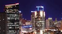 Victory City