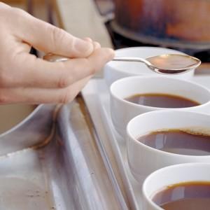 9.Tea Teating (3)