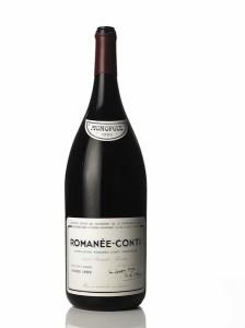Only DRC_Sothby's HK_Sept 6_Romanée-Conti 1989