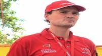 Jean Etienne Amaury: Instilling  a sense of team spirit  to boost business