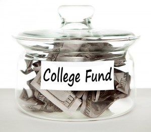 296957_130418144835_CollegeFund-6881499716_e8f46fa096-300x262