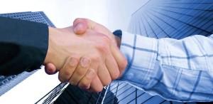 agen-asuransi-prudential-sukses