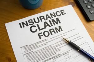 formulir klaim asuransi kartu kredit