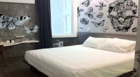Jakarta Welcomes New Art Hotel Concept