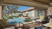 Mulia Villas Bali wins TripAdvisor 2014 Awards