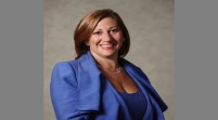 Helen Masters: Direct leadership builds competitive team