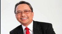 Achmad Sunuadji Sofwan: Leadership, innovation and transparency