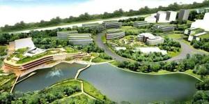 Bsd City Concept2