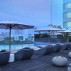 New level of green comfort at Jakarta's first Holiday Inn