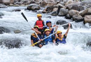 Batu-Malang-Kaliwatu-Rafting-courtesy-of-Wista-Malang