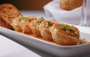 BBQ_Shrimp