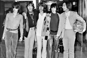 Rolling-Stones-630x420