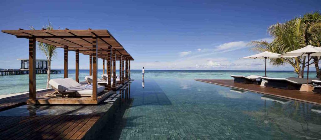 BLINK-Jumeirah Dhevanafushi3