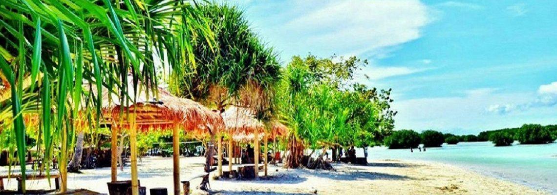 Thousand Islands Getaway