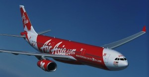 'More Air Asia routes for more travelers'