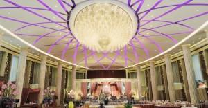 Hotel Kempinski Indonesia: A Revival Legacy