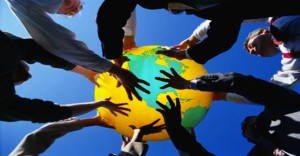 International Baccalaureate (IB): Helping to Nurture Global Citizens