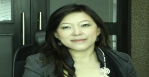 Yuliasiane Sulistiyawati: The IT savvy entrepreneur