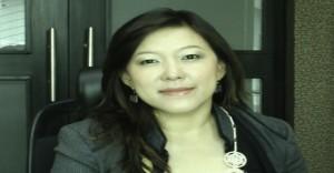 Yuliasiane Sulistiyawati: The IT savvy entrepreneur