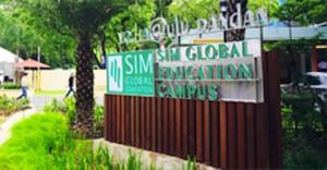 Singapore: An International Education Haven